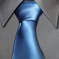 krawattenknoten der doppelte windsor knoten. Black Bedroom Furniture Sets. Home Design Ideas